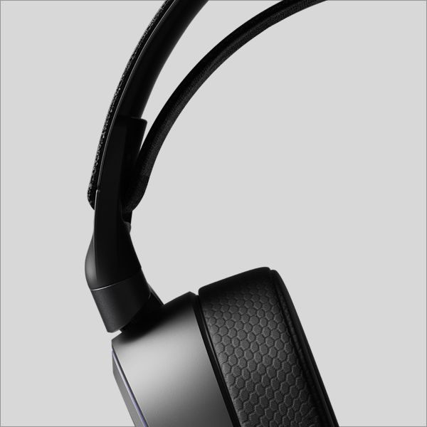 SteelSeries Arctis Pro Gaming Headset