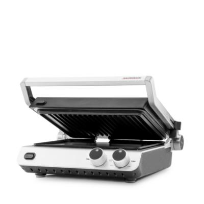 Gastroback  42537 Design BBQ Pro Tischgrill   4016432425379