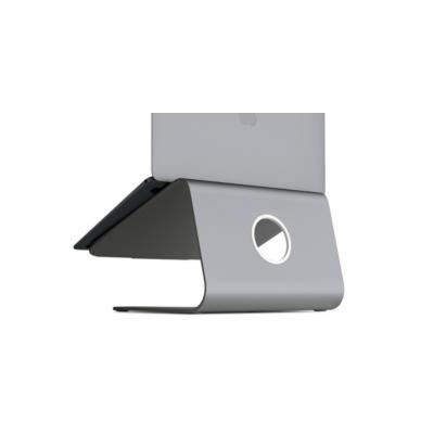 Rain Design  mStand Notebookständer space grey | 0891607000759