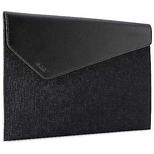Acer Protective Sleeve für 10 Zoll Tablets, 2in1s schwarz/grau NP.BAG1A.236 | 4713392725746