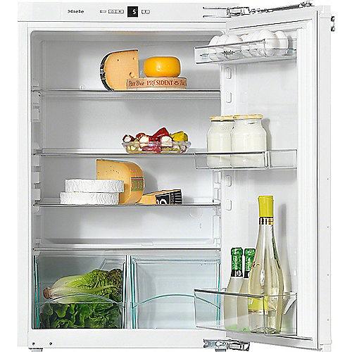 Miele K 32223i Einbau Kühlschrank A Nische 88cm