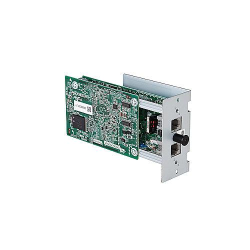 Kyocera 1503S43NL0 Super G3 Netzwerkfax Schnittstellenkarte | 0632983046234