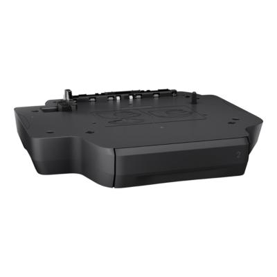 HP  J7A30A Original OfficeJet Pro Papierzuführung 250 Blatt | 0889894172969