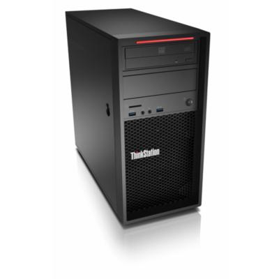 Lenovo  ThinkStation P320 Tower Workstation E3-1245v6 HD P630 Win 10 Pro | 0192330697057