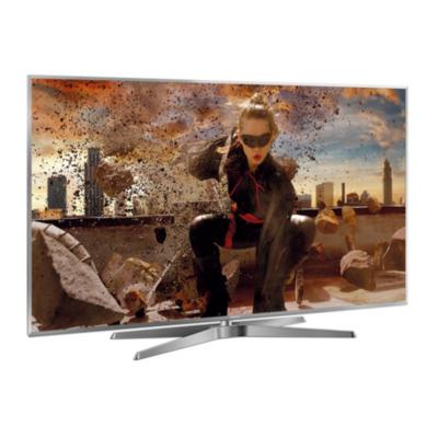 Panasonic  TX-75FXW785 189cm 75″ UHD 2x DVB-T2HD/S/C IPTV SMART TV | 5025232875962