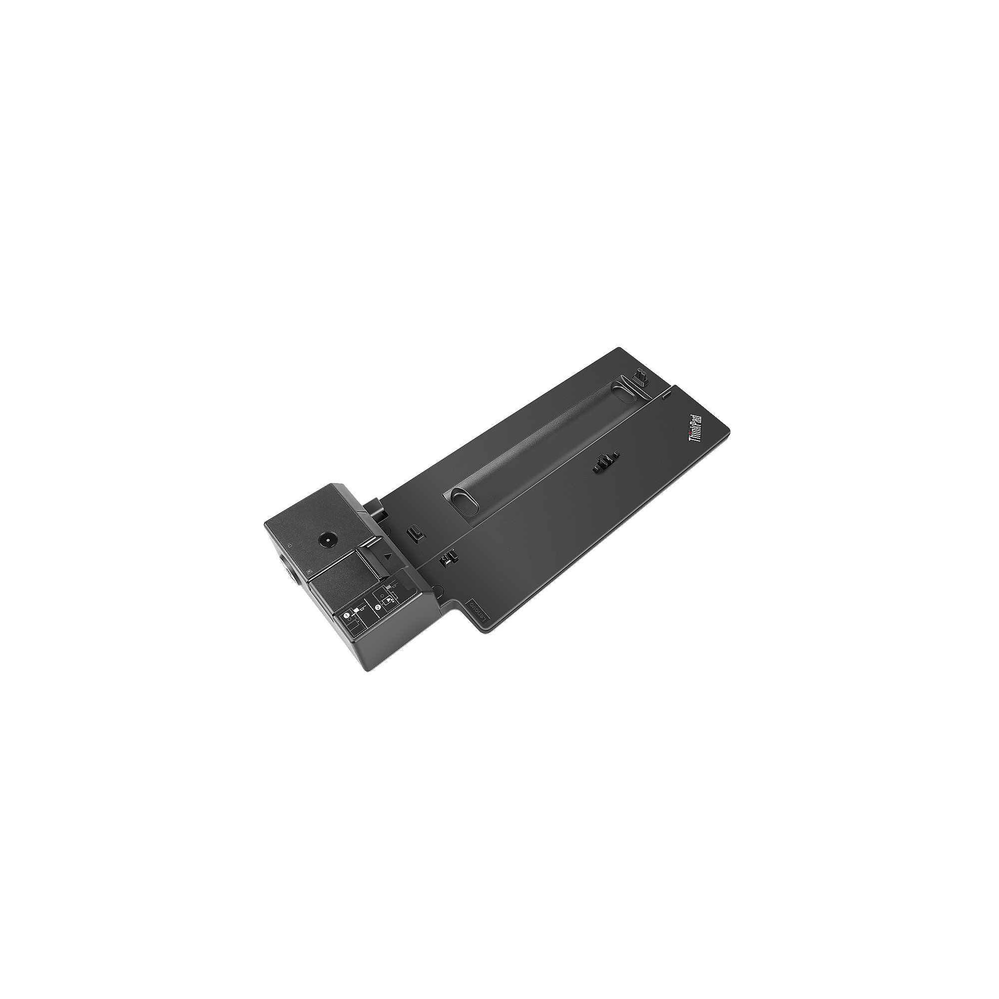 Lenovo ThinkPad 135W Ultra Dock (40AJ0135EU)