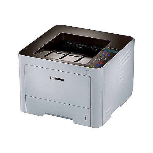 Samsung ProXpress M3820ND S/W-Laserdrucker LAN