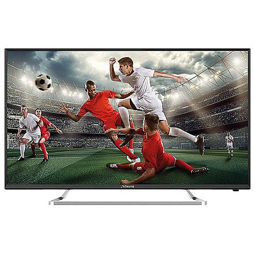 "SRT 40FZ4003N 101cm 40 Fernseher"" | 9120072370311"