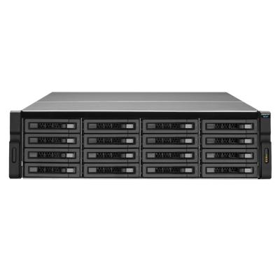 QNAP  REXP-1620U-RP  Erweiterungsgehäuse 16-Bay | 4712511127836