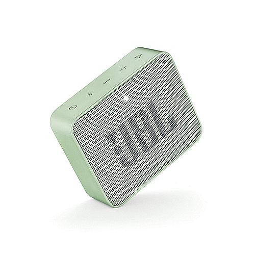 GO2 Mint Ultraportabler Bluetooth Lautsprecher wasserdicht | 6925281931932