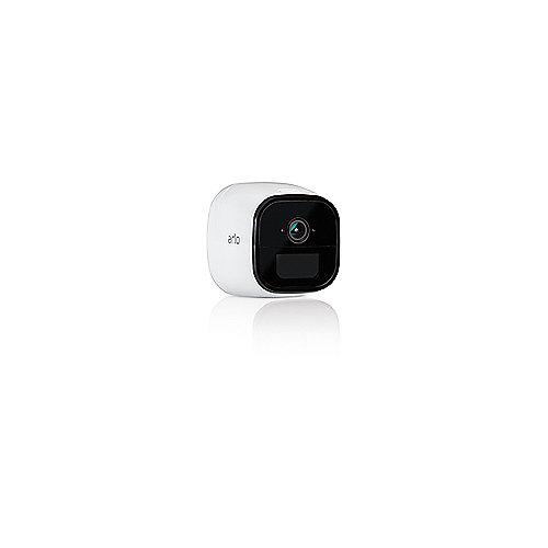 Netgear Arlo Go Mobile LTE HD Sicherheitskamera VML4030 | 0606449124866