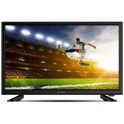 Dyon Live 22 Pro 54,6cm 22 Fernseher auf Rechnung bestellen