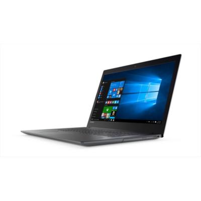 Lenovo  V320-17IKB 81CN0005GE Notebook i5-8250U HDD+SSD FHD Windows 10 Pro | 0192158533179