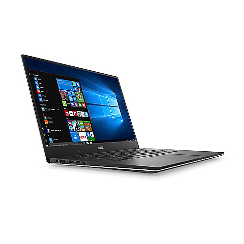 ".DELL XPS 15-9560 i5-7300HQ 8GB/1TB HDD + 32GB SSD 15"" FHD GTX1050 Win10"