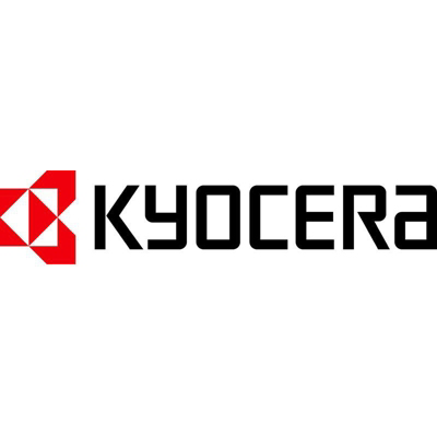 Kyocera  CB-5100H Unterschrank hoch mit Rollen | 4043719346805