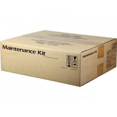 Kyocera  MK-5140 Wartungskit 1702NR8NL0 für ca. 200.000 Seiten | 0632983033869