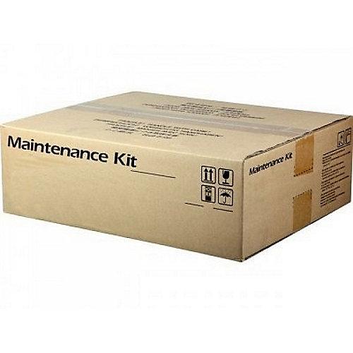 Kyocera MK-5155 Wartungskit 1702NS8NL1 für ca. 200.000 Seiten | 0632983036426