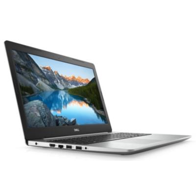 Dell  Inspiron 15 5570 Notebook i7-8550U SSD Full HD Windows 10   5397184051238