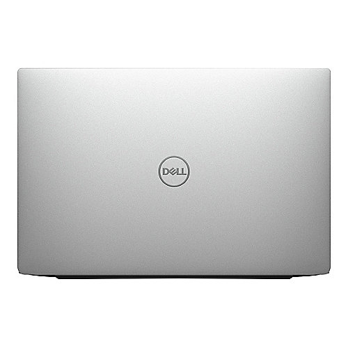 DELL XPS 13 9370 Touch Notebook i7-8550U SSD UHD Windows 10 Pro