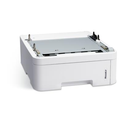 Xerox  097N02254 Papierkassette 550 Blatt | 0095205839173