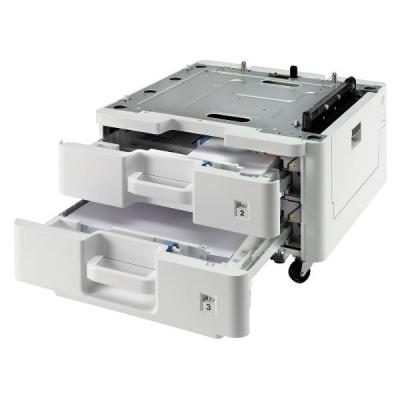Kyocera  PF-471 Papierkassette 1000 Blatt auf Rollen   0632983018880