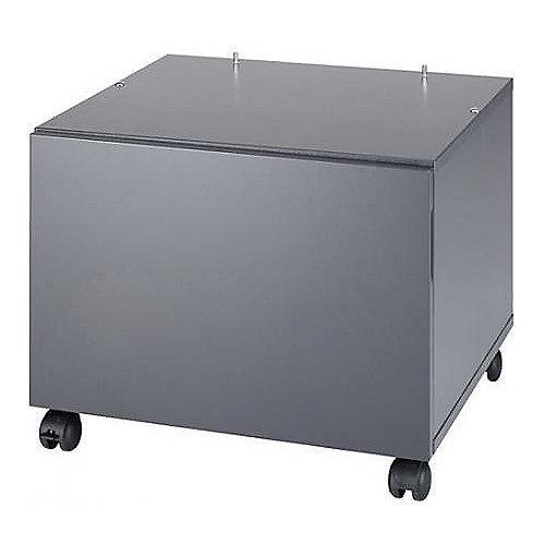 Kyocera CB-360 Unterschrank hoch mit Rollen | 3540260123585