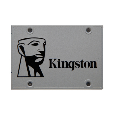 Kingston  UV500 SSD 480GB TLC 2.5zoll SATA600 – 7mm | 0740617273793