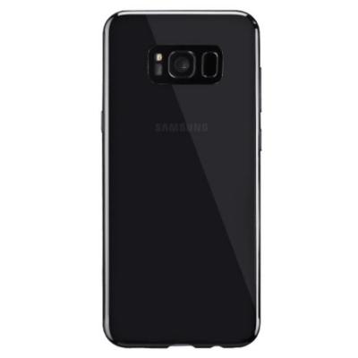 Artwizz  NoCase for Samsung Galaxy S9 black | 4260458887738