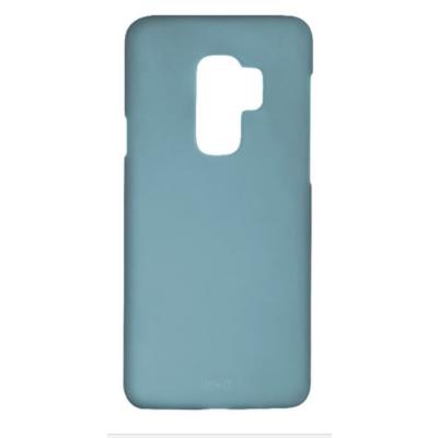 Artwizz  Rubber Clip for Samsung Galaxy S9+ spaceblue | 4260458887578