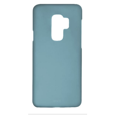 Artwizz  Rubber Clip for Samsung Galaxy S9 spaceblue | 4260458887820