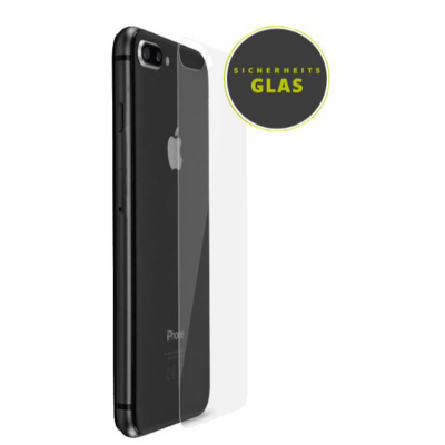 Artwizz  SecondBack für iPhone 8 Plus | 4260458887363