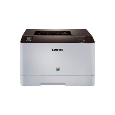 Samsung  Xpress C1810W Farblaserdrucker WLAN NFC | 0191628495955