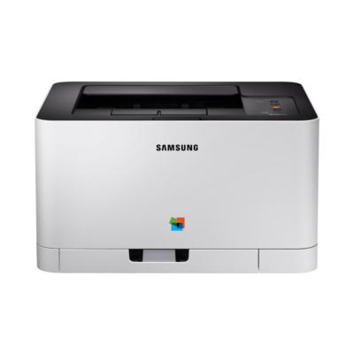 Samsung  Xpress C430 Farblaserdrucker | 0191628384488