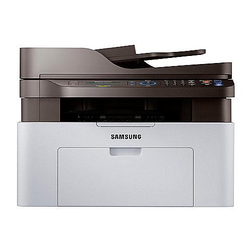 Samsung XPress SL-M2070FW S/W Laser-Multifunkti...