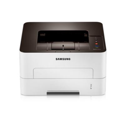 Samsung  Xpress SL-M2825ND S/W-Laserdrucker LAN | 0191628387267