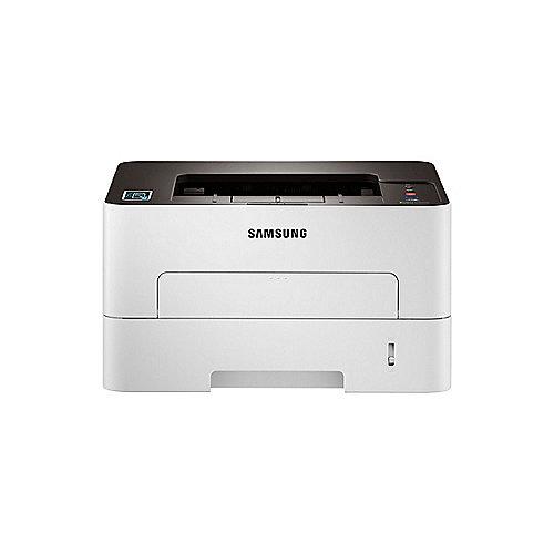 Samsung Xpress SL-M2835DW S/W-Laserdrucker WLAN...