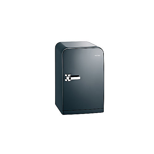 JURA 70125J Milchkühler Piccolo | 4260274341254