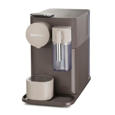 Delonghi  EN 500.BW Lattissima One Nespresso-System Moccha Brown   8004399332454