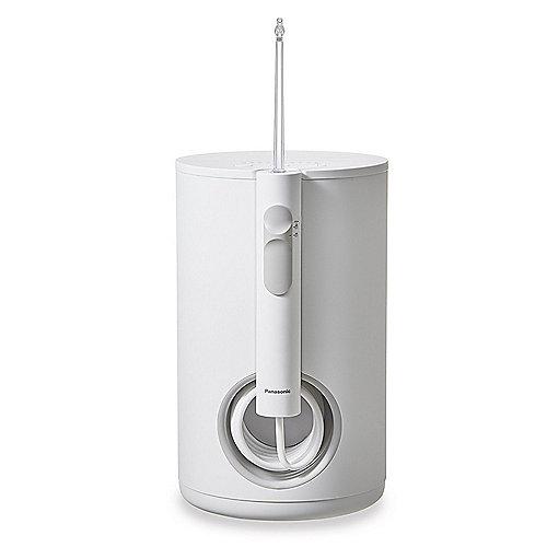 Panasonic EW1611 Munddusche weiß | 5025232864621