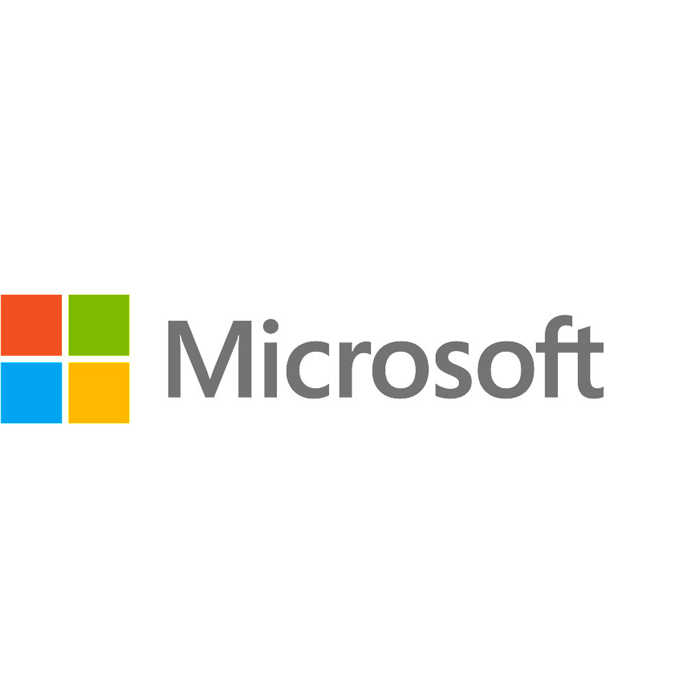 Microsoft Complete for Business für Surface Pro (4 Jahre)