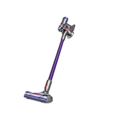 Dyson  V7 Animal Akkusauger 21,6 V violett/nickel | 5025155033142