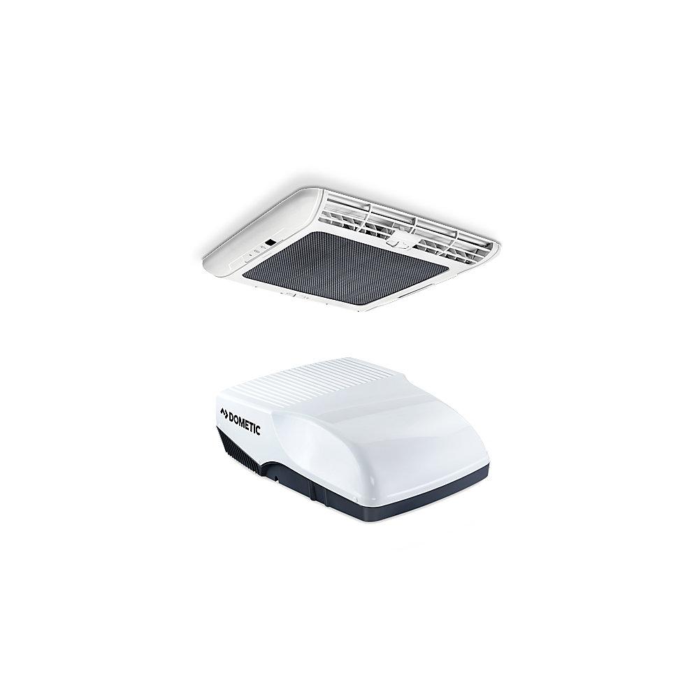 dometic freshjet 1100 am dach-klimaanlage für wohnmobile ++ cyberport