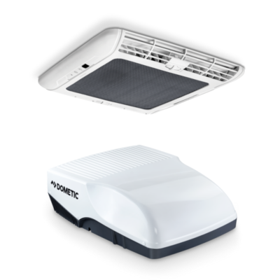 Dometic  FreshJet 1700 AM Dach-Klimaanlage für Wohnmobile | 6951218414650