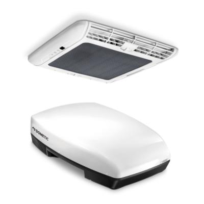 Dometic  FreshJet 3200 Dach-Klimaanlage für Wohnmobile | 6951218414681