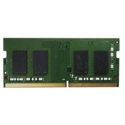 QNAP  16GB RAM Modul RAM-16GDR4K0-SO-2400 | 4713213512692