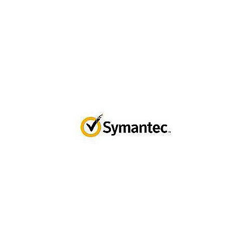 Symantec Endpoint Encryption Lizenz (1-24 Devices)