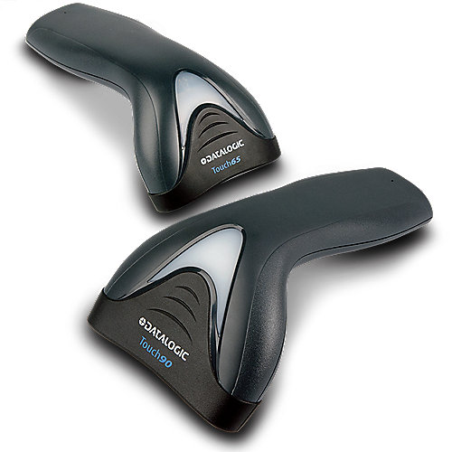 Datalogic Touch TD1100 90 Pro Barcodescanner USB RS232
