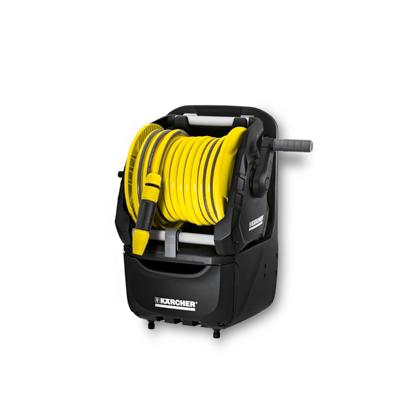 Kärcher  HR 7.315 Premium Schlauchträger Kit 1/2″ | 4039784523432