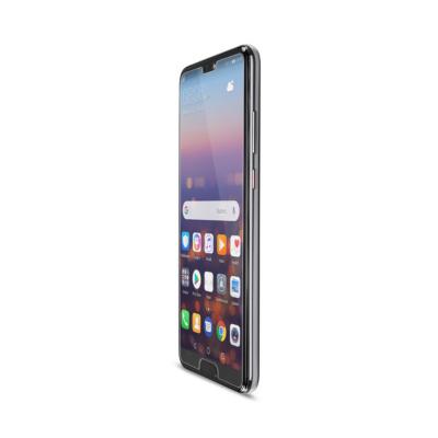 Artwizz  SecondDisplay Glass für Huawei P20 | 4260458889664