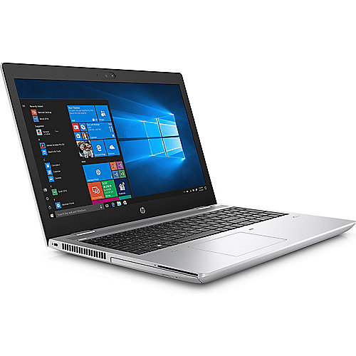 "HP Probook 650 G4 3UP57EA i5-8250U 8GB/256GB SSD 15""FHD W10P"